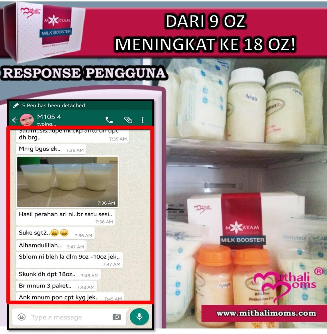 milkboosterterhebat-34